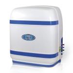 Фильтр для воды Raifil QM-72