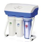 Фильтр для воды Raifil QM-86
