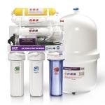 Фильтр для воды Raifil QM-88