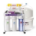 Фильтр для воды Raifil QM-90