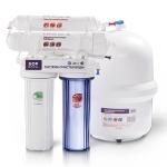 Фильтр для воды Raifil RO905-450-EZ