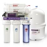 Фильтр для воды Raifil RO905-550BP-EZ