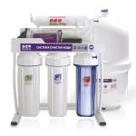Фильтр для воды Raifil  RO905-550BP-EZ-S