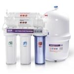 Фильтр для воды Raifil RO905-550-EZ