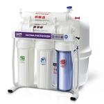 Фильтр для воды Raifil RO905-550-EZ-S