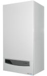 Termet MiniMax Dynamic29 GCO-DP-21-03
