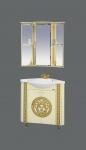 Versace LUX - угловая 60