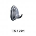 Крючки  Oute TG-1001