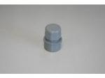 Вакуумный клапан (аэратор) ф. 50 мм.