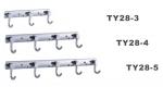 Вешалка   Oute TY-28-3