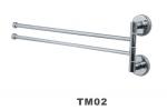 Вешалка для полотенца-2   Oute TМ - 02
