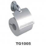 Держатель бумаги  Oute TG-1005