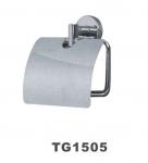 Держатель бумаги  Oute TG-1505