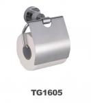 Держатель бумаги  Oute TG-1605