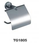 Держатель бумаги  Oute TG-1805