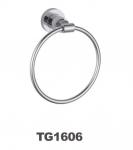Кольцо для полотенца  Oute TG - 1606