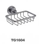 Мыльница  Oute TG-1604