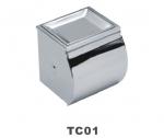 Держатель бумаги Oute TC-01