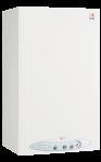 Настенный газовый отопительный котел Alphatherm Sigma PTS L 24