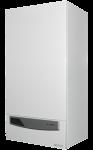 Настенный газовый отопительный котёл Termet MiniMax Turbo 24 GCO-DZ-21-03