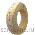 Труба металлопластиковая ф 16 HENCO RIXc (Бельгия)